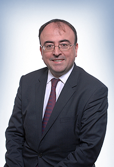 Louis-Matthieu Heck
