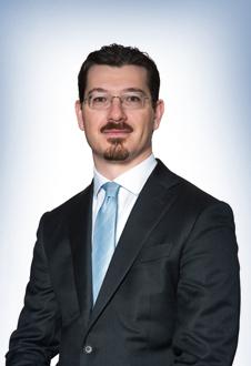 Luciano Anzanello