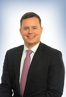 Neil McIlroy