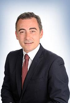 Olivier Boyadjian