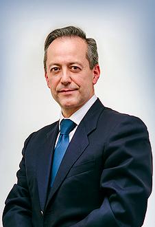 Pedro Abella Langa