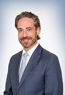 Peter Gudwin