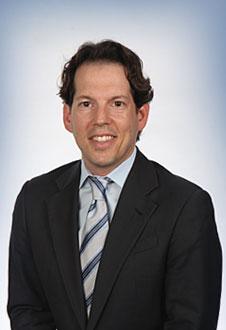 Rob Wolfson
