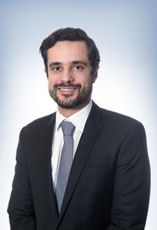 Rodrigo Feitosa