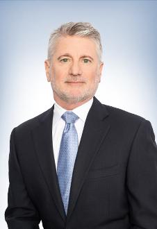 Steven Schwartz