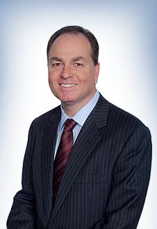 Stuart Aronson