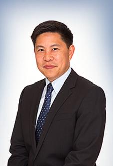 Tenno Tsai