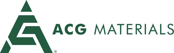 ACG Materials