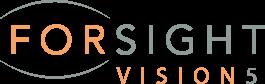 ForSight VISION5