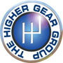 Higher Gear Group