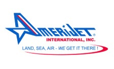 Amerijet International