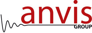 Anvis Group
