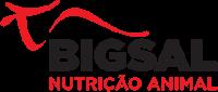 Bigsal