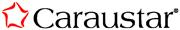 Caraustar Industries