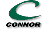 Connor AGA Sports Flooring