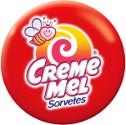 Creme Mel