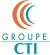 Groupe CTI