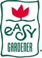 Easy Gardener Products