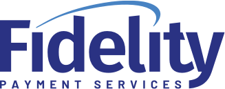 Fidelity Payment Services