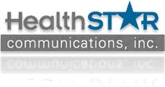 HealthSTAR