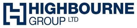 Highbourne Group