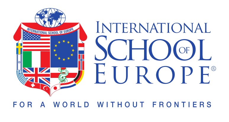 International Schools of Europe
