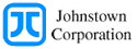 Johnstown Corporation