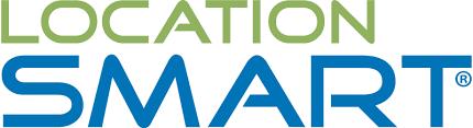 LocationSmart (formerly Locaid)
