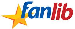 FanLib