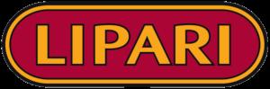 Lipari Foods