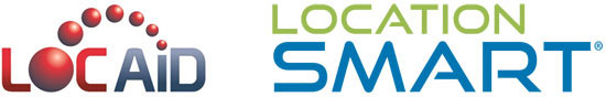 LocationSmart (formerly Locaid)
