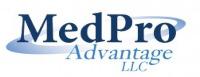 MedPro Advantage