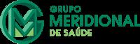Grupo Meridional