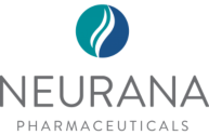 Neurana Pharmaceuticals