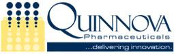Quinnova Pharmaceuticals