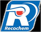Recochem