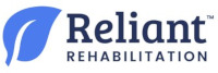 Reliant Rehabilitation
