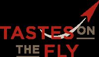 Tastes on the Fly
