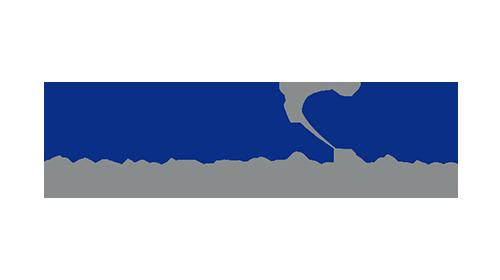 Milestone Technologies, Inc.