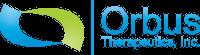 Orbus Therapeutics