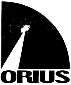 Orius Corp.