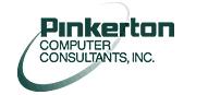 Pinkerton Computer Consultants