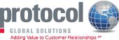 Protocol Global Solutions