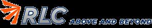 Rotorcraft Leasing Company