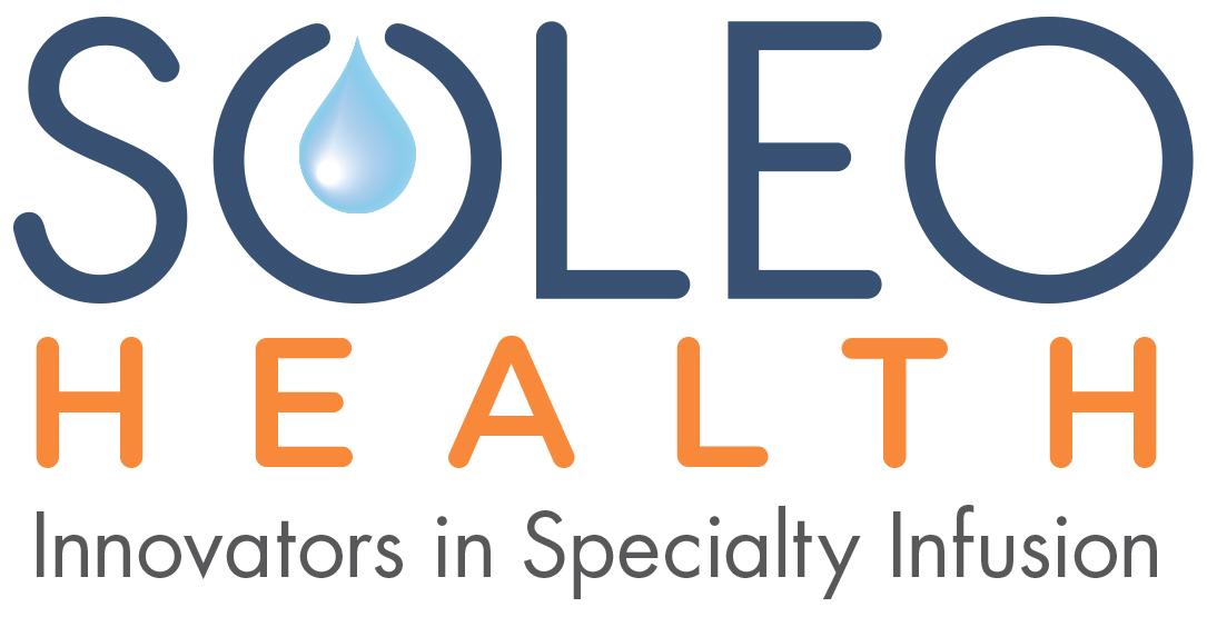 Soleo Health