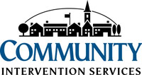 Community Intervention Services