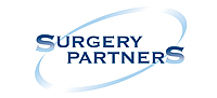 Surgery Partners