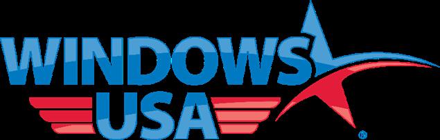 Windows USA