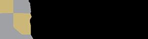 Persium Group Logo