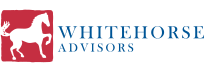 WhiteHorse Advisors